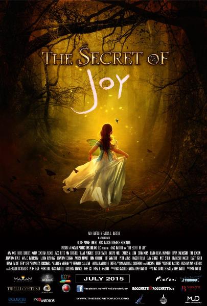 The-Secret-of-Joy