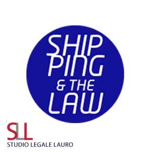 Shipping-and-the-Law