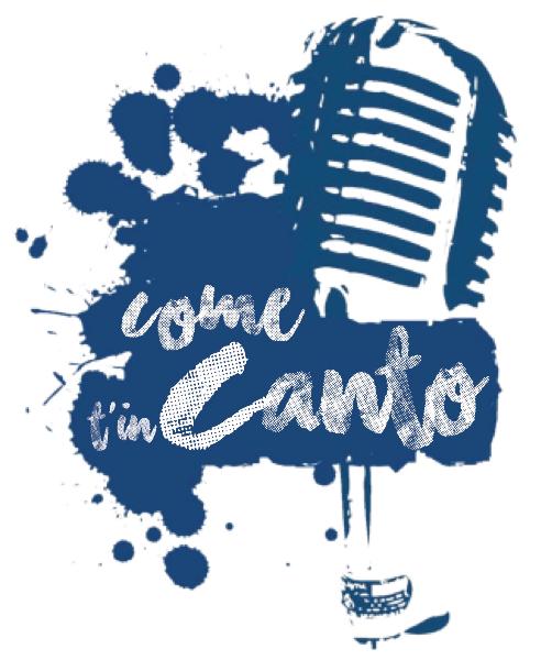 CometinCanto---Conferenza-Stampa-di-Presentazione