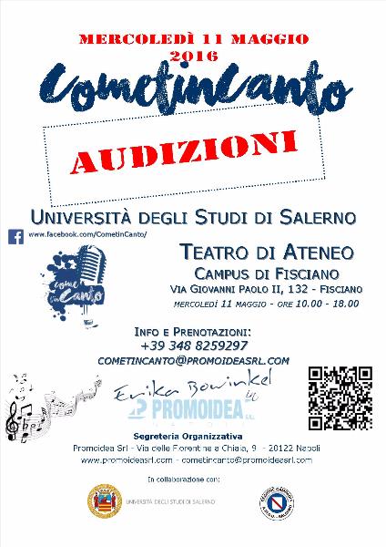 CometinCanto-chiamato-al-Campus-di-Fisciano-dell'Università-degli-Studi-di-Salerno